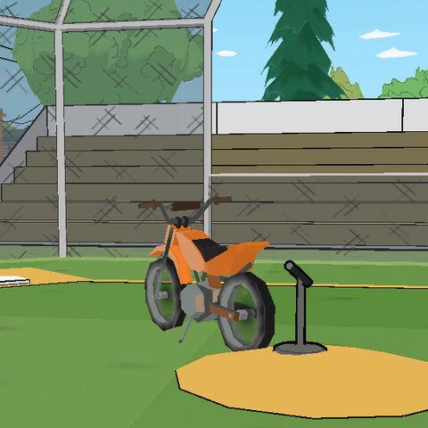 File:Dirtbike.jpg
