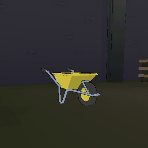 File:Wheelbarrow.jpg
