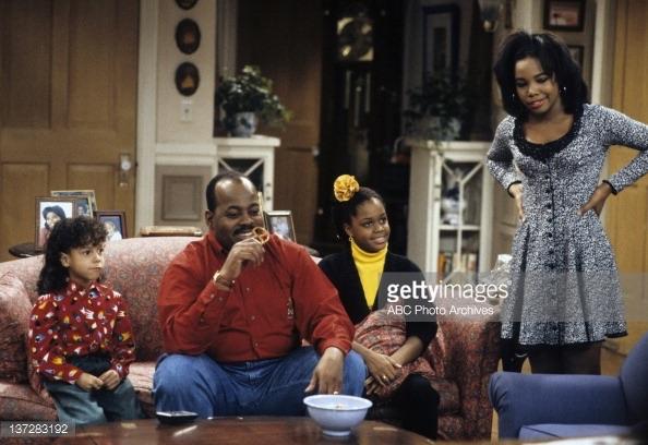 File:Family matters dudes carl, richie, judy & laura.jpg