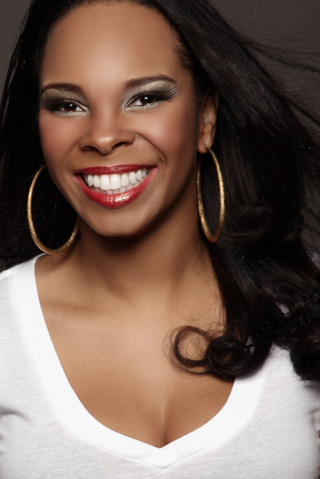 File:Cherie Johnson as Maxine.png