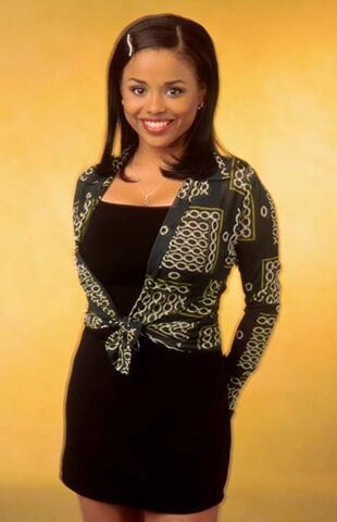 File:Michelle Thomas (now).jpg