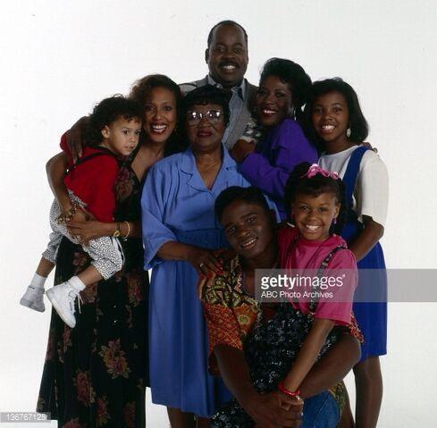File:Family Matters Cast 1990.jpg