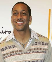 File:JaleelWhite.png
