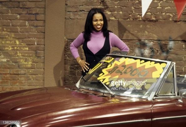 File:Fmatters car wars laura .jpg