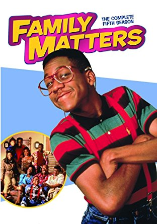 File:Family Matters Season 5.jpg