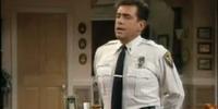 Lt. Murtaugh