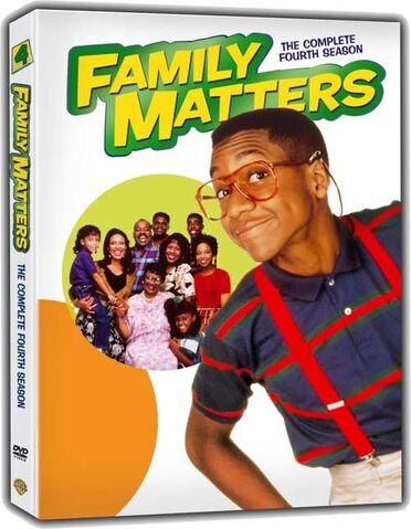 File:Family Matters Season 4.jpg