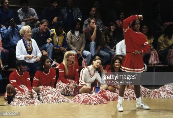 File:Laura cheerleader making the team.jpg