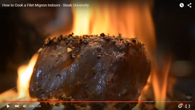 File:How to cook a filet mignon on the grill.png