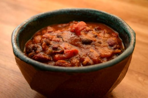 File:Papas vegan chili-01.jpg
