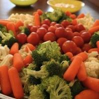 753398 veggie delight 2