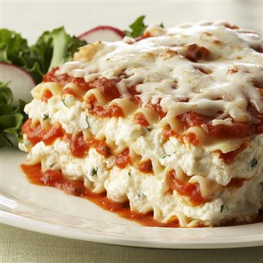 File:Ricotta cheese lasagna.jpg