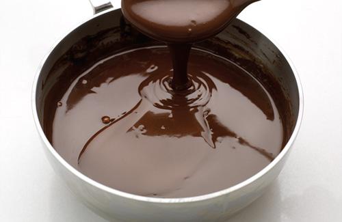 File:Chocolate sauce.jpg