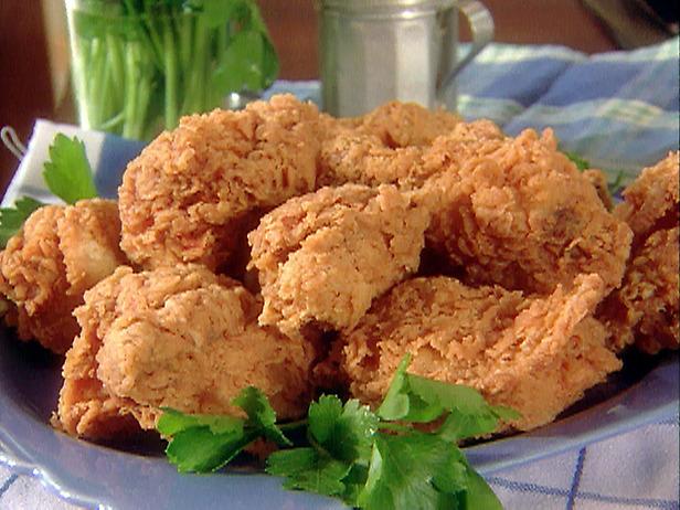 File:Pa1a18 fried chicken lg1.jpeg