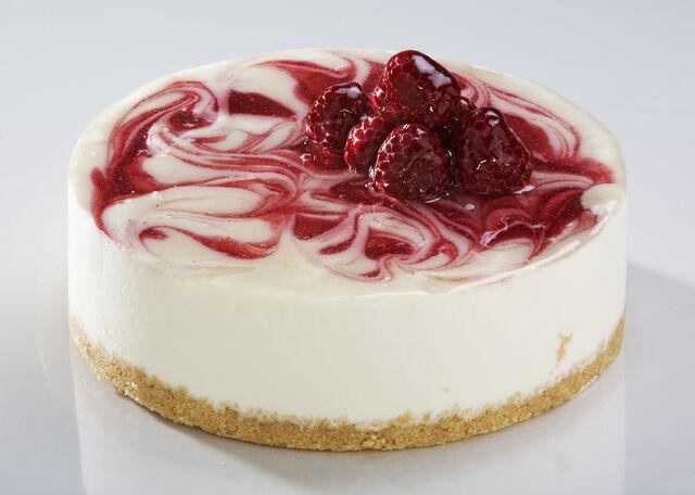 File:Raspberry.cheesecake.jpeg