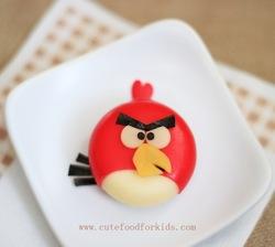 File:Birdfood.jpg