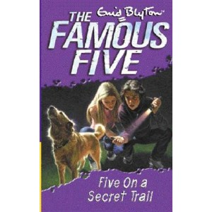 File:Five-on-a-secret-trail-1-.jpg