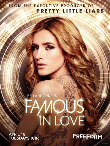 File:Famous In Love Poster.jpg