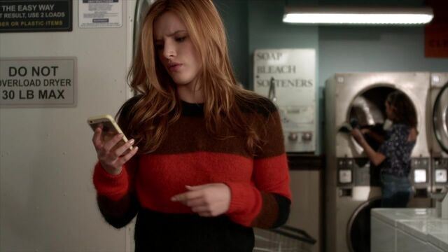 File:Famous.in.Love.S01E01.720p.HDTV.x264-FLEET 0845.jpg
