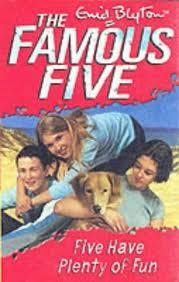 File:Five have plenty of fun.jpg