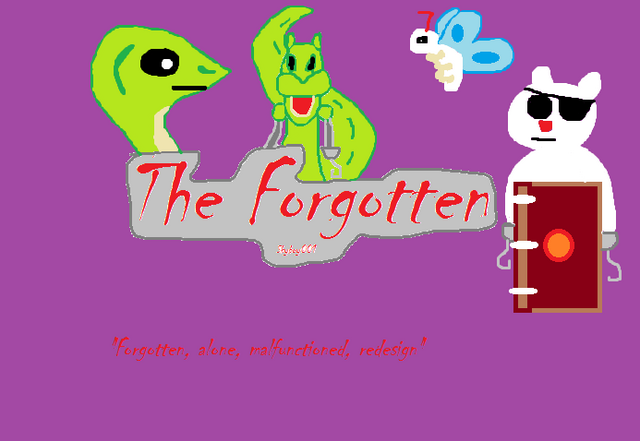 File:The Forgotten Cover.png