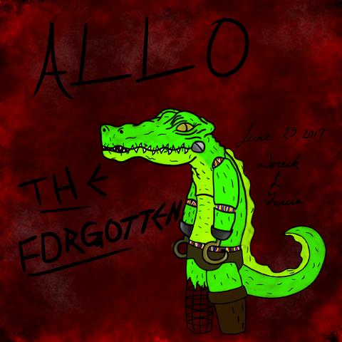 File:Concept Art of Allo.png