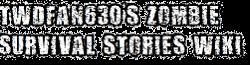 File:TWDFan360's ZSS Wiki.png