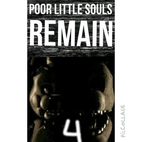 File:Poor Little Souls Remain (4).jpeg