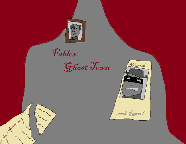 File:Fables Ghost Town Art.png