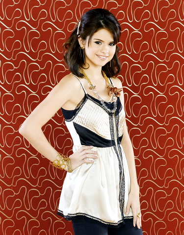File:Infoalexrusso.png