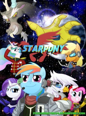 File:Starpony by primogenitor34-d58jcw0-png.jpg