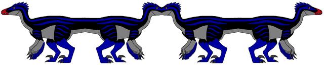 File:Quadruple Raptor.png