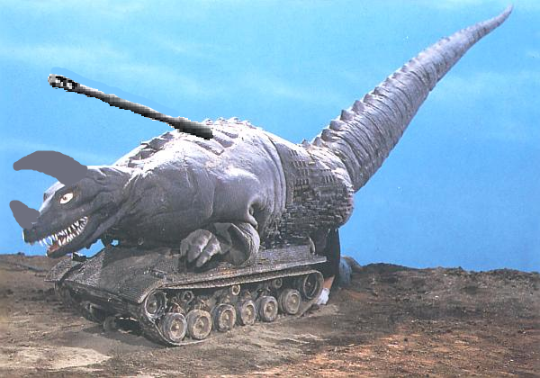 File:Nise Tank.png