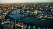 LondonGanithrum