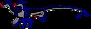 Raptor Raptor Transparent