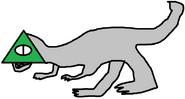 IlluminatisaurusSN