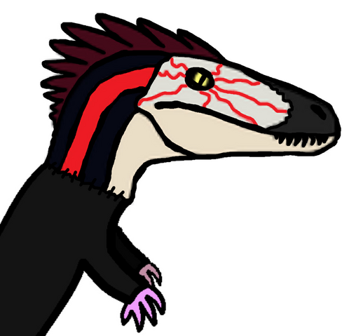 File:Grimm Ratzilaptor Cropped.png