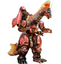 Titanobot