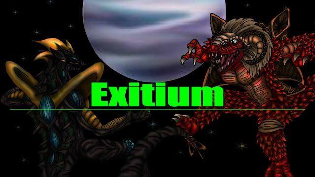 File:Exitium.jpg