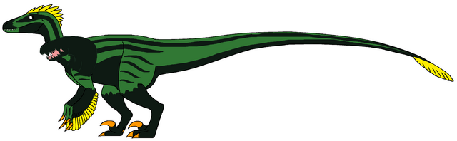 File:Bio-Raptor.png
