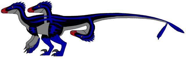 File:Raptor Raptor.png