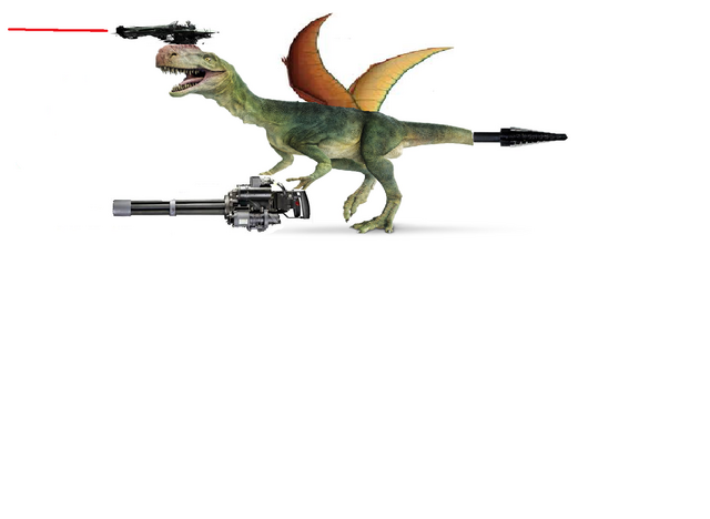 File:Best Dino.png