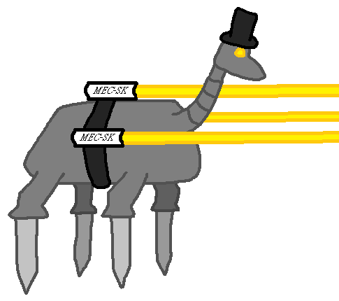 File:Super Special Upgraded Mecha Skeleturtle Neo High Grade Type Two.png