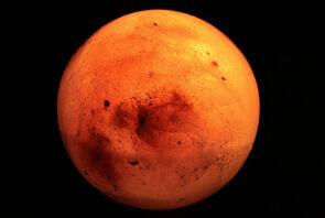 Mars-614x412