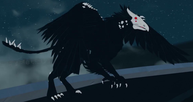 File:Griffon.png