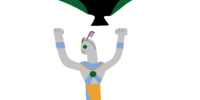 Ultraman Shu