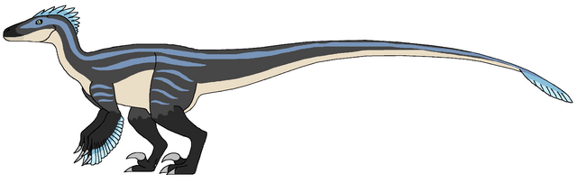 File:Darkness Raptor (form 1).png