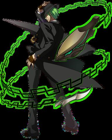 File:Hazama.png