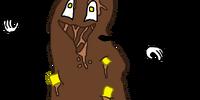 Hidly Poop