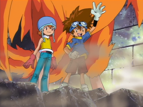 File:Taiora4.png